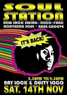 Soul Station Flyer November.jpg