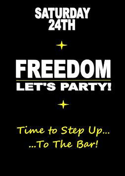 Freedom Party 2021.jpg