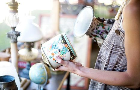 Atualização do ambiente. Dica rápida, toque final na decoração. Serviço de consultoria no imóvel ou em loja.