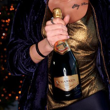 Delhaize - Guide des fêtes / Guide boissons 2018