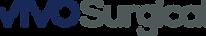 logo_FA_pantone.png