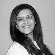 Dr Ayesha Mahmood
