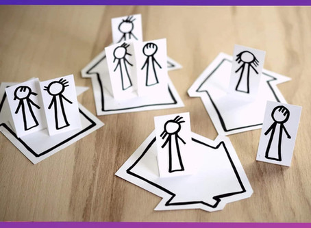 The Importance of Self Isolation