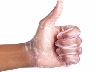 Best Hand Washing Techniques