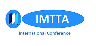 IMTTA 2020.png