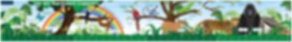 L&S_2_Metre_Rainforest_Website_v2.jpg