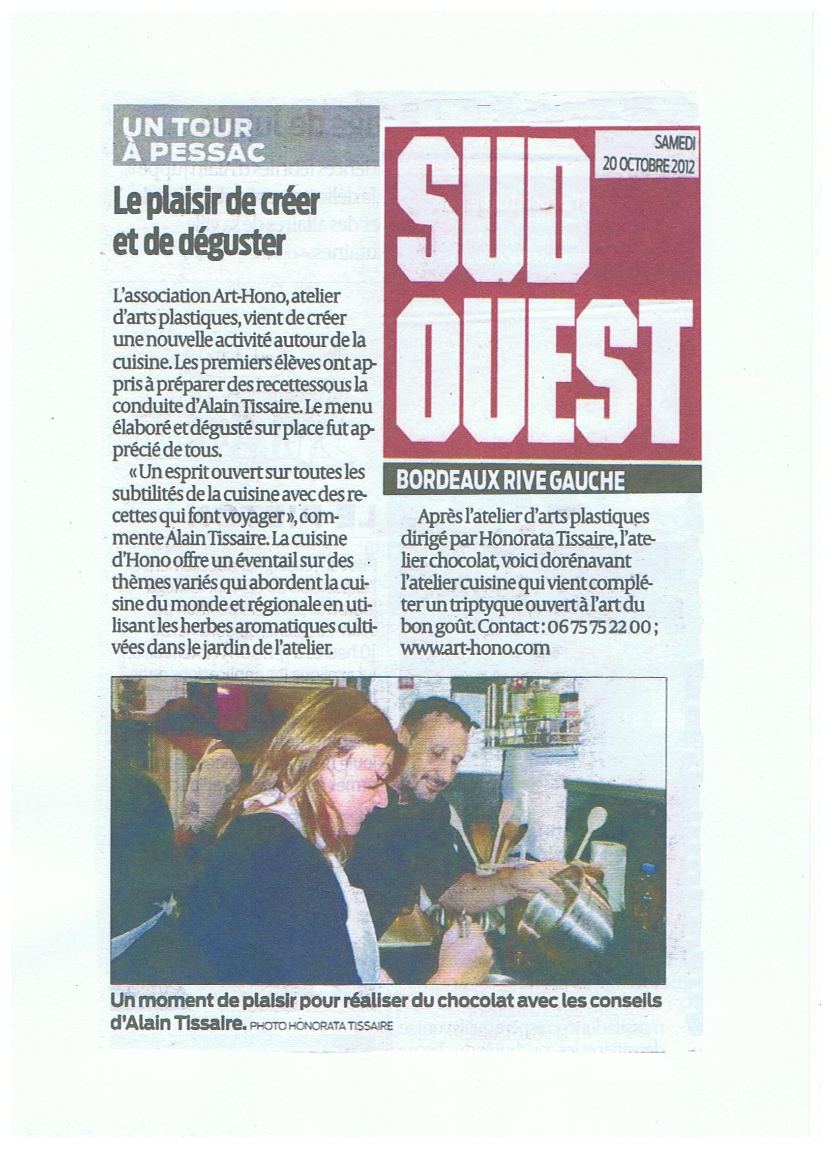 article sud ouest 001.jpg