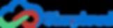 simploud logo