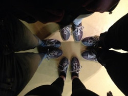 IMG_6636_Bowling_Mädelsabend_2015.jpeg