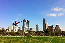 LH Austin Marathon