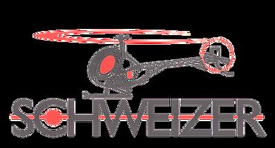 schweizer logo (2).png