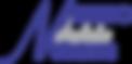 Matzo-Logo.png