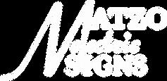 Matzo-Signs-Logo-White.png