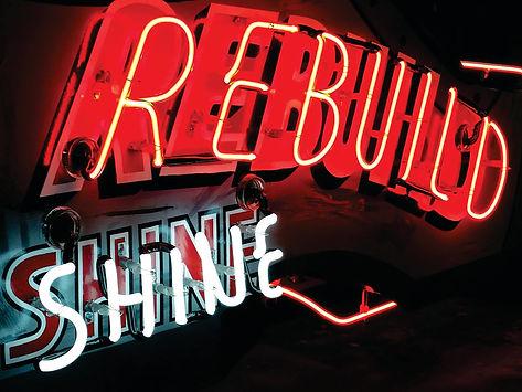 Rebuild-Shine-detail.jpg