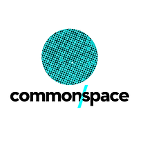 commonspace logo - map.png
