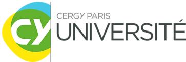 INPAD Logo Cergy.png