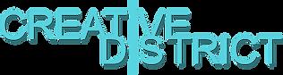CreaD Logo.png