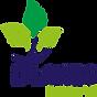 CDPVI logo.png