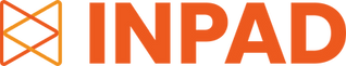 INPAD Logo.png
