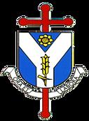 INPAD Logo Stlod.png