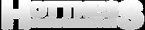 Hottness Temp Logo wht.png