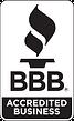 bbb-logo-horizontal-clipart.png
