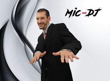 Mic the DJ 2019 BlkWht Abstract2 copy.pn