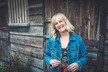 Sarah Atkins-DonnaFord2019-18.jpg