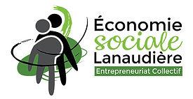 economie sociale.jpg