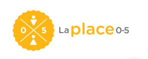 Logo_Place05.png