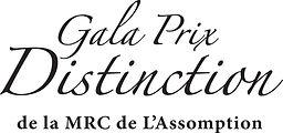 Gala prix distinction.jpg