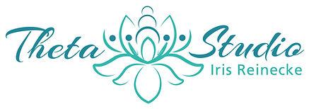 Theta_Studio_Logo_RGB_150dpi.jpg