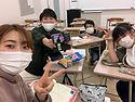 北海道地区 文教大学聖書研究会.jpg