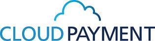 cloudpayment_logo.jpg