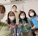 春期学校準備委員会 (2).jpg