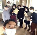 卒業生会レター印刷.JPG
