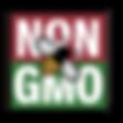 R&R_NON-GMO_SYMBOL (2).png