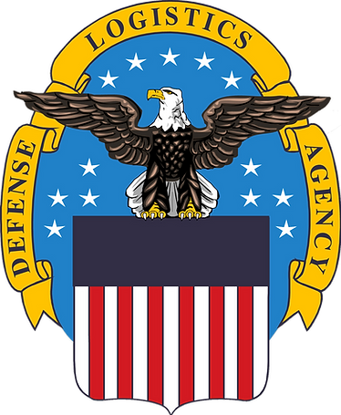 Seal_of_the_Defense_Logistics_Agency.png