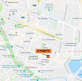 Plan Puerto.png