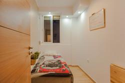 Beige Bedroom