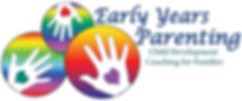 Early-Years-Parenting-Logo (1).png