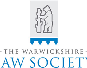 Warwickshire Law Society
