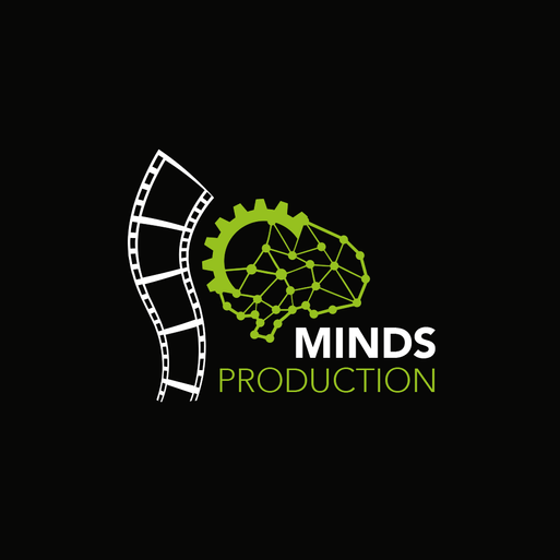 logo_minds_productions.png