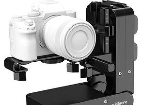 product-image--headplus-01_1369347a-b28e