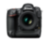 nikond4s.png