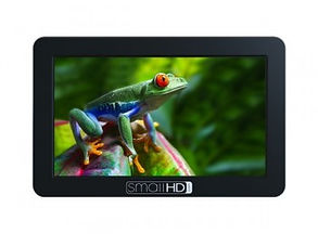 smallhd-focus-5-base-sdi-on-camera-monit