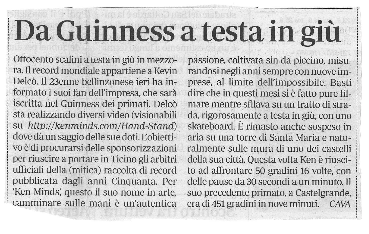 guinness_a_testa_in_giù.jpg