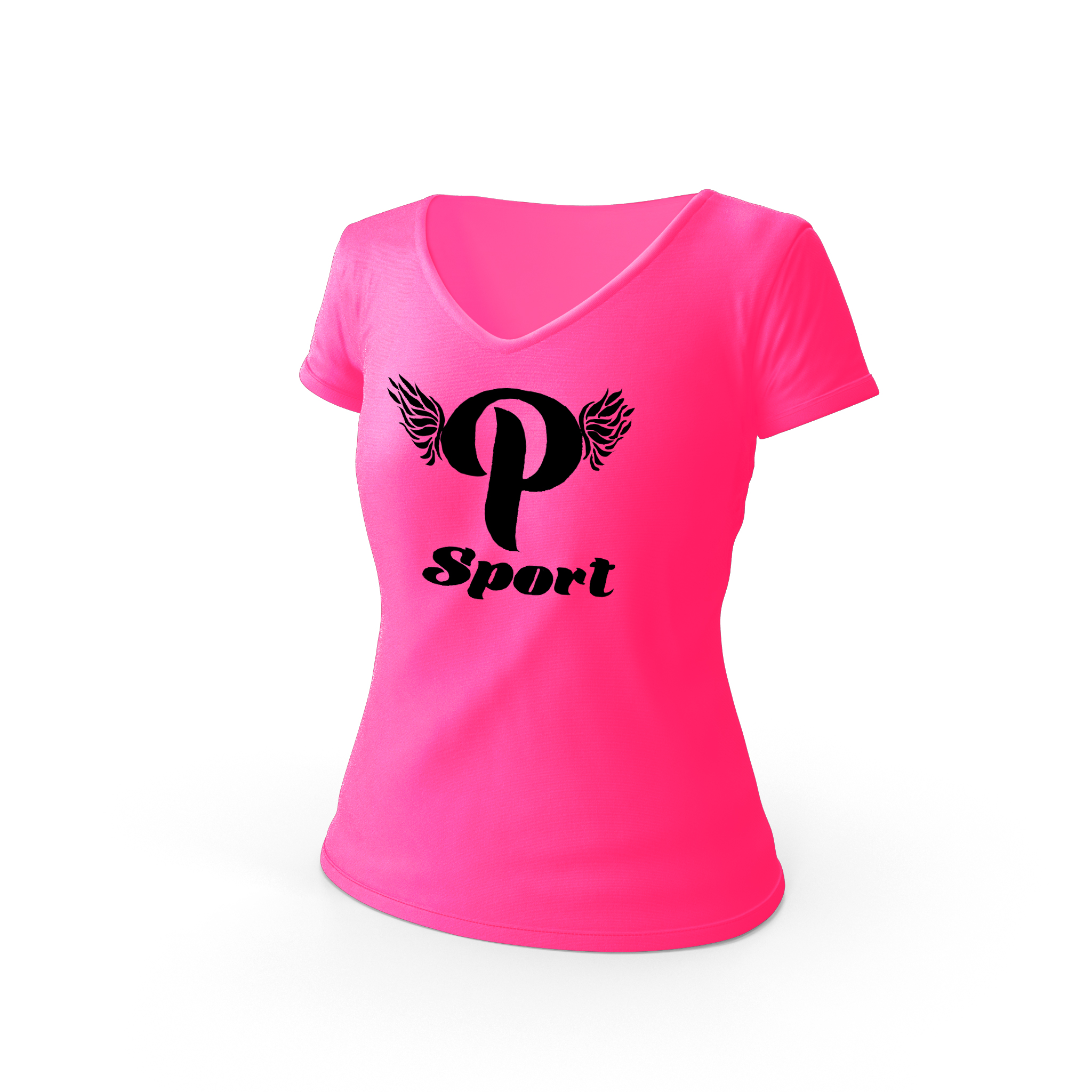 Breast Cancer Tee