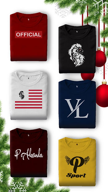 logos_christmas.jpg