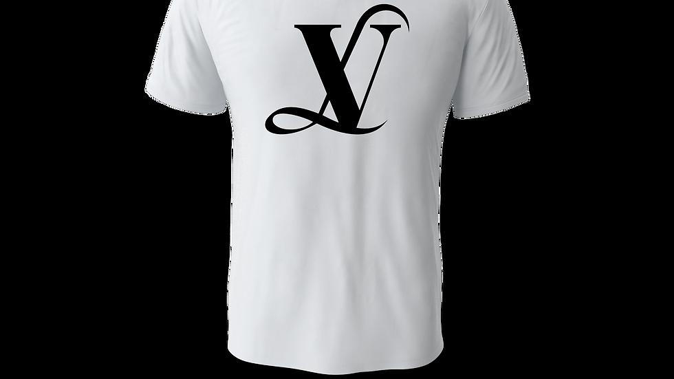 V/L Virginia Legends Tee New Logo